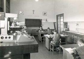 Immagine tratta dall'archivio Dia di Indire