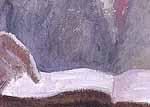 Edoardo Persico che legge - particolare - Dia Indire
