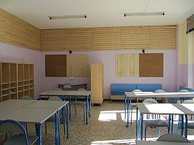 interno di una classe 2.0