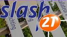 Vai al sito di Slash21