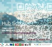 Concorso multimediale HUB School