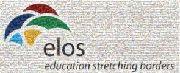 Il progetto Elos