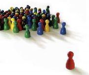 Wedebate: un'esperienza in Rete, con e senza filosofia