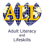 Adult Literacy and Lifeskills
