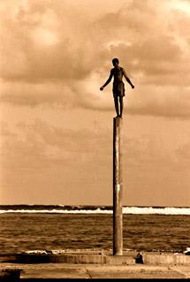 Oltrelosguardo | immagine concessa da Tommaso Cambi