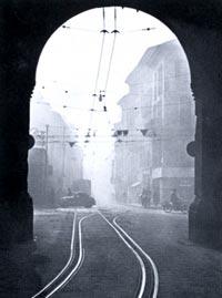 Immagine tratta dall'archivio DIA