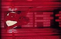 """Banchi di memoria di HAL 9000 in """"2001 Odissea nello Spazio"""""""