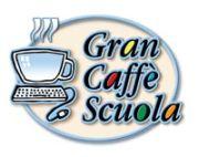 Gran Caffè Scuola