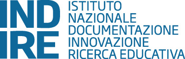 INDIRE - Istituto, Nazionale di Documentazione, Innovazione e Ricerca Educativa