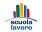 Monitoraggio percorsi di Alternanza Scuola-Lavoro scuole secondarie di II grado – a.s. 2012/13