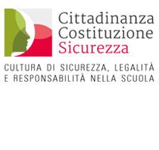 Cittadinaza, Costituzione e sicurezza: cultura di sicurezza, legalità, e responsabilità nella scuola