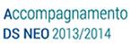 Accompagnamento Dirigenteti Scolastici Neoassunti 2013/2014