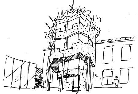 _la_torre_delle_arti