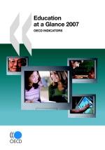 copertina_OCSE_2007.jpg