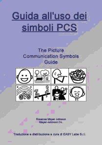 simboli pcs da