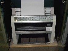 stampante_braille.jpg