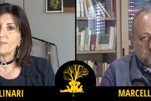 intervista Gallinari - Polegri