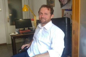 Francesco Vettori