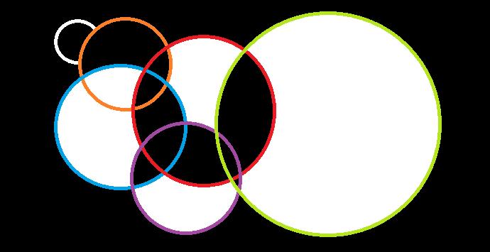 Cerchi-colorati-1