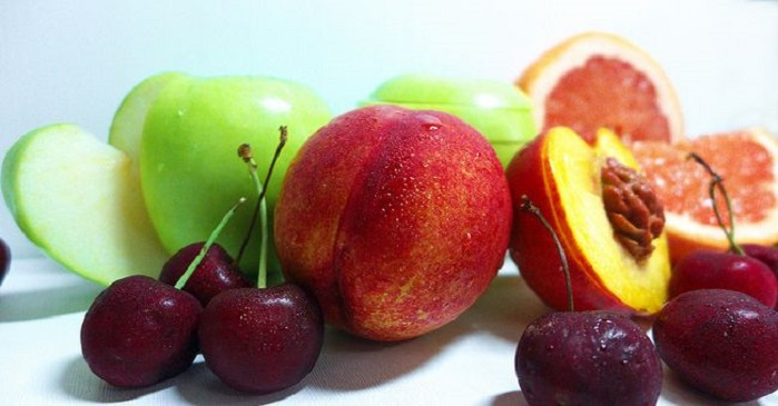 frutta-e-verdura-caldo