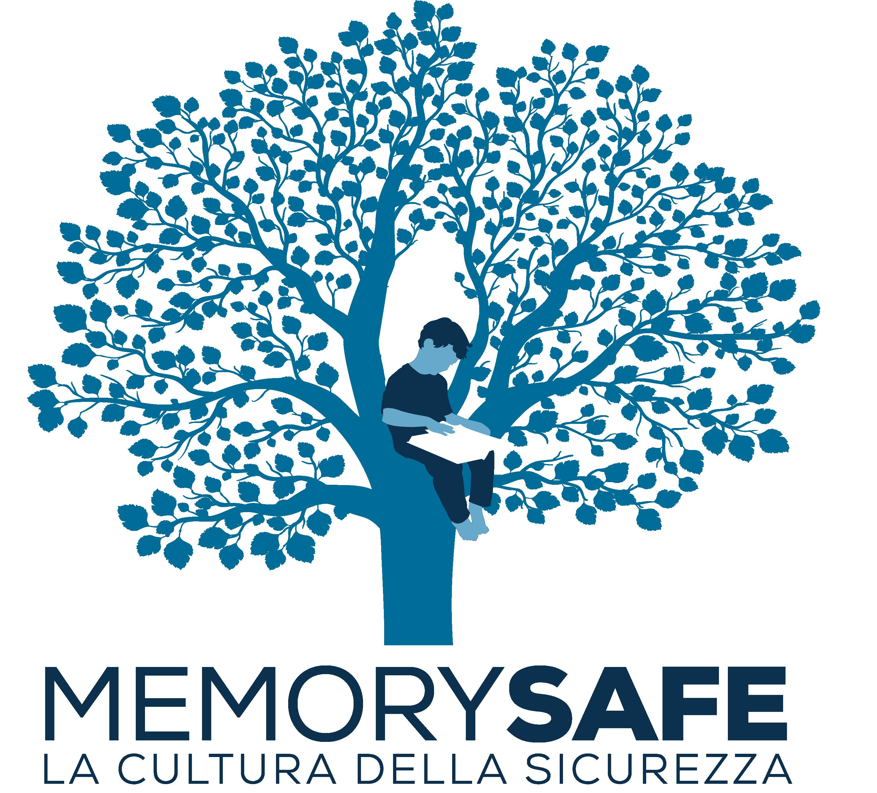 Memory safe – Indire -