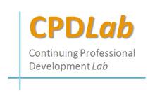 CPD Lab logo