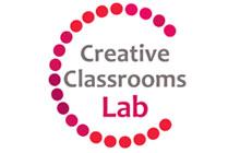 Creative Classrooms Lab logo