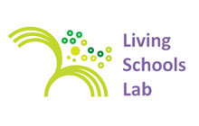 Living Schools Lab logo
