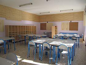 aula 2.0