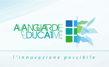 avanguardieeducative