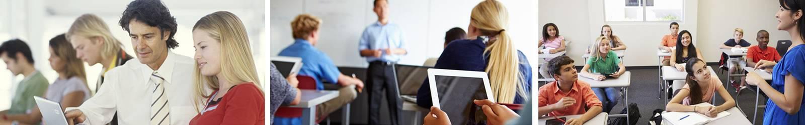 docenti in formazione