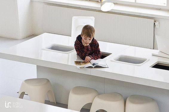 Architetture_scolastiche