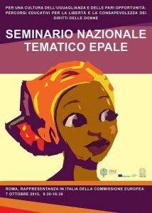 Seminario_EPALE_donne