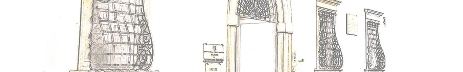 sede centrale Indire