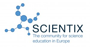 scientix_logo_HD