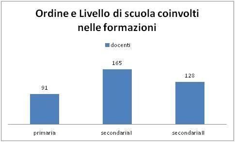 figura1_