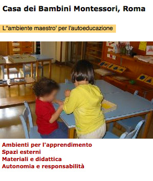 bambini_montessori