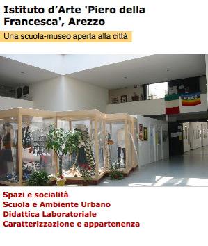 pier_della_francesca