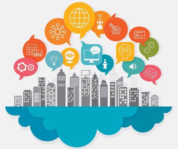 """Seminario EPALE """"Learning city: verso la città che apprende"""""""