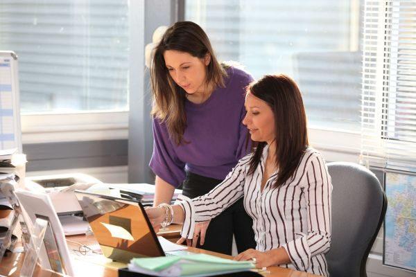 Nasce la Teacher Academy, il servizio di formazione online per gli insegnanti europei