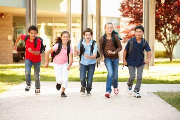 Stanziati 10 milioni di euro per contrastare la dispersione scolastica nelle periferie