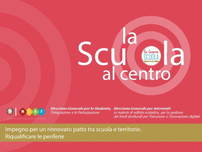 scuola_centro
