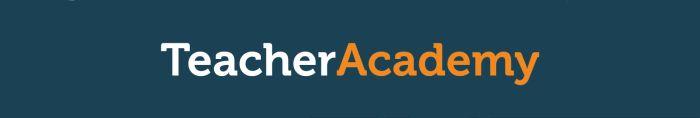 teacher_academy_logo