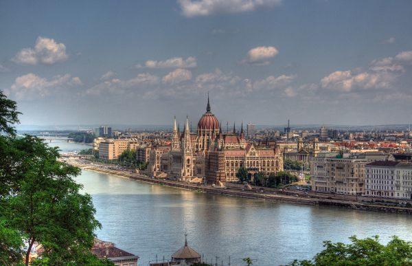 Aperte le candidature al seminario multilaterale eTwinning di Budapest