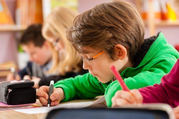Pubblicato il Rapporto sui tempi di insegnamento delle materie di base in Europa