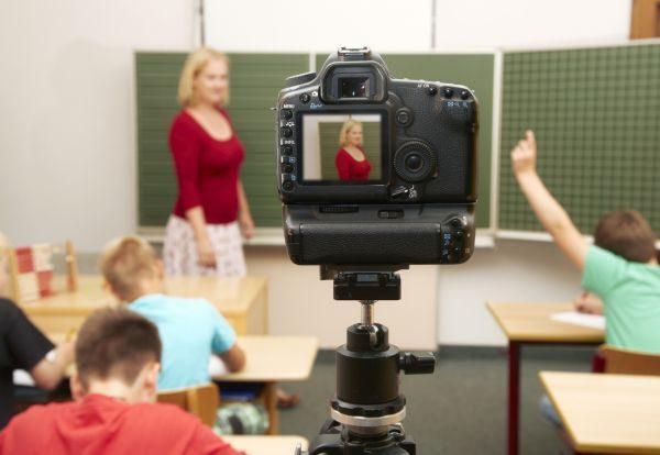Neoassunti, online fino al 15/7 il questionario sulla video-documentazione nell'attività P2P