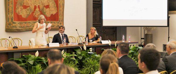 Erasmus+ e Paesi extra UE, un successo Made in Italy