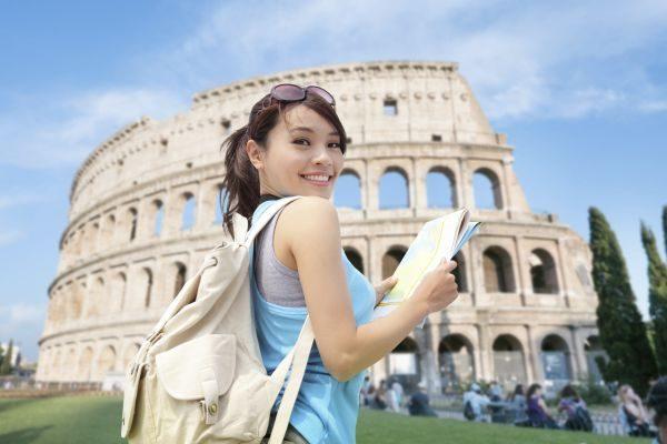 Erasmus+ e il successo Made in Italy