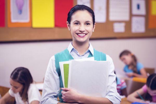 Sei un docente? Iscriviti gratis ai corsi online della EUN Academy in partenza da settembre!