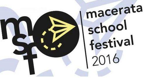 L'Indire il 30 settembre al Macerata School Festival con le Avanguardie educative